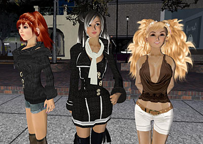 Secondlife_20070824_22350529