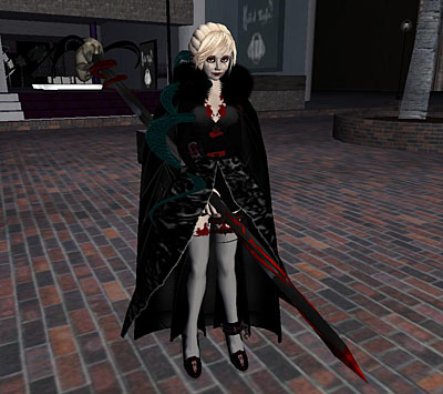 Secondlife_20070824_23335328