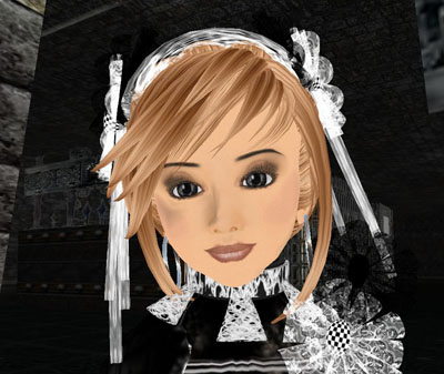 Secondlife_20070825_01193345
