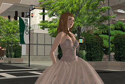 Secondlife_01