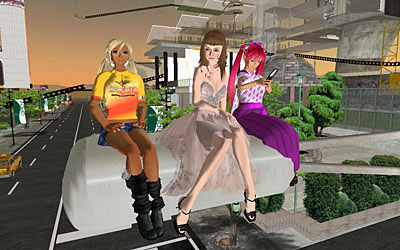 Secondlife_02