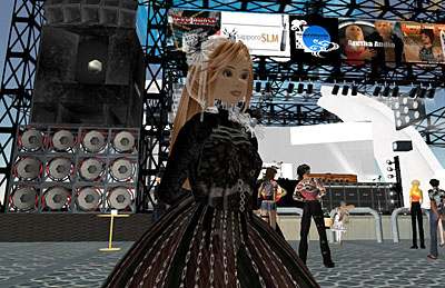 Secondlife_04
