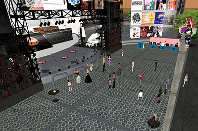 Secondlife_06_2