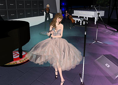 Secondlife_16
