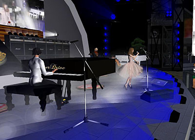 Secondlife_17