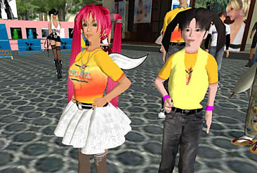 Secondlife_21