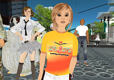 Secondlife_23