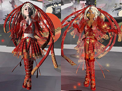 Secondlife_25