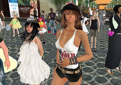 Secondlife_27