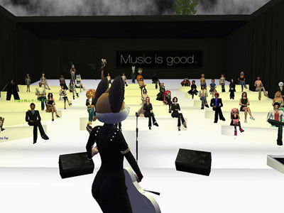 Secondlife_20070905_23472539