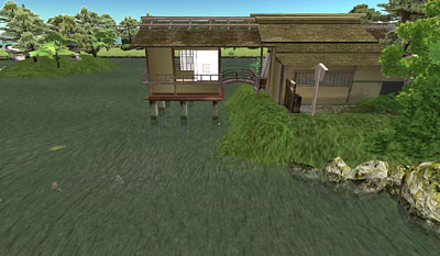 Secondlife_20070906_17544989