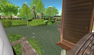 Secondlife_20070906_17562279