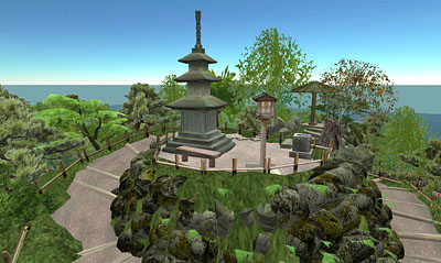 Secondlife_20070906_17581875