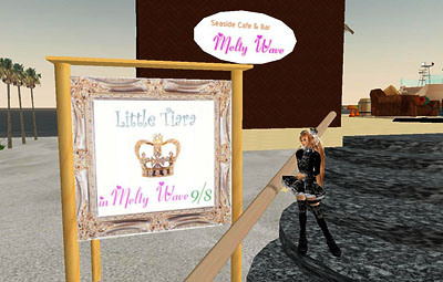 Secondlife_20070908_22164407