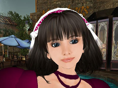 Secondlife_20070911_21412810