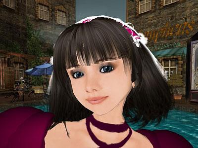 Secondlife_20070911_21414412