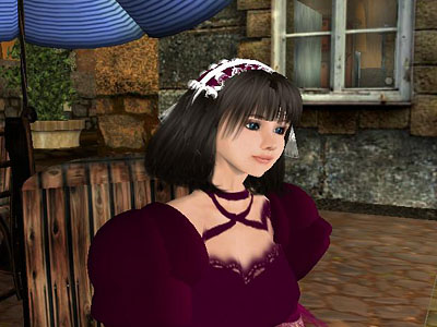 Secondlife_20070911_21443167