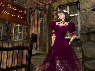 Secondlife_20070911_21483345