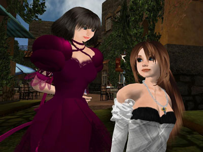 Secondlife_20070912_23300096
