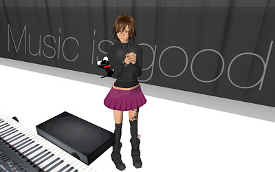 Secondlife_pro-musicista_2