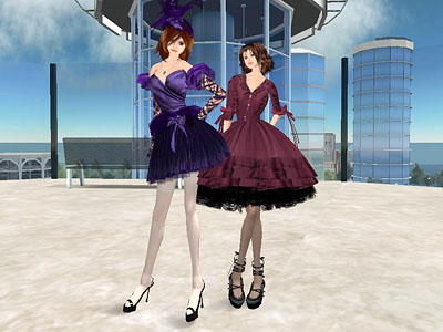 Secondlife_20070915_19121831