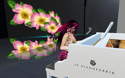 Secondlife__19