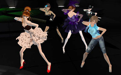Secondlife__5