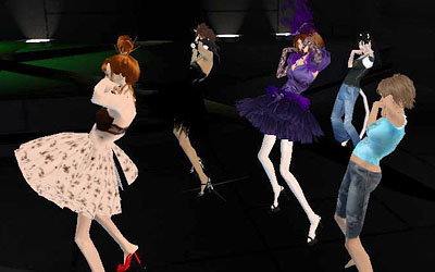 Secondlife__6