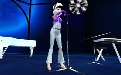 Secondlife__8