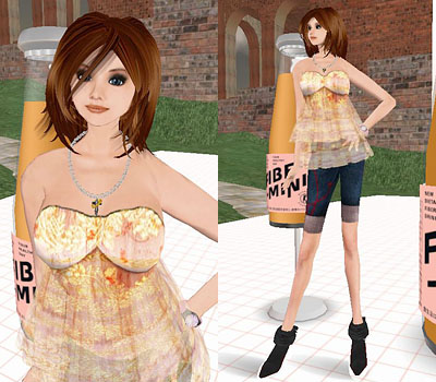 Secondlife01