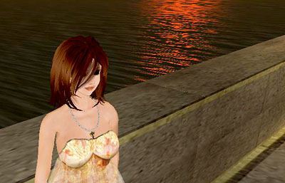 Secondlife_03