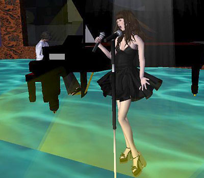 Secondlife_20070916__1