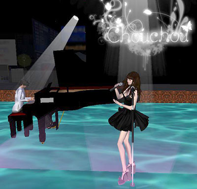 Secondlife_20070916__2