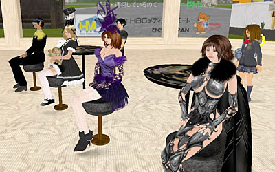 Secondlife__da5id_15