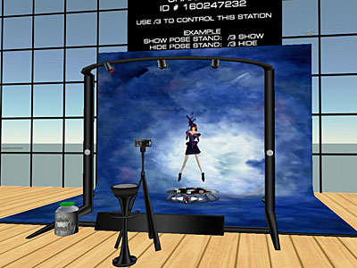 Secondlife__da5id_2