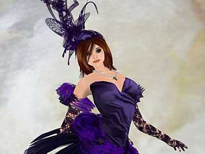 Secondlife__da5id_3