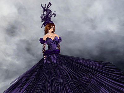 Secondlife__da5id_6