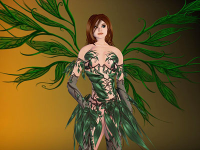 Secondlife__da5id_7