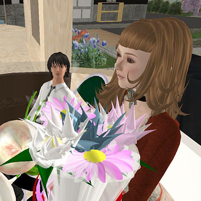 Secondlife_20070930_00181845