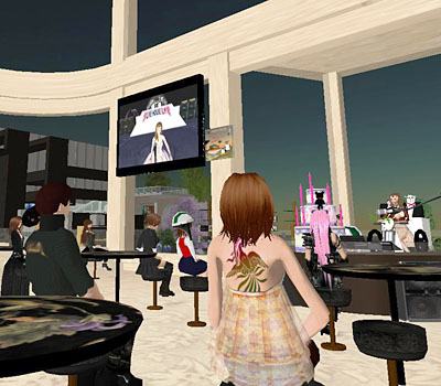 Secondlife_20070930_00302773