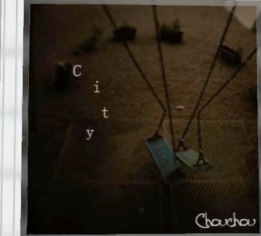 Chouchou_01
