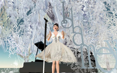 Secondlife_06