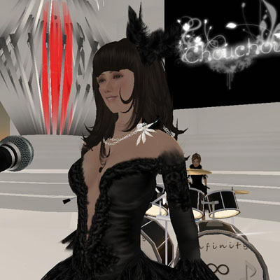 Secondlife_08