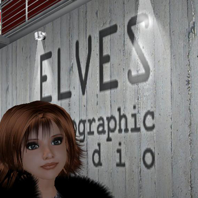 Secondlife09