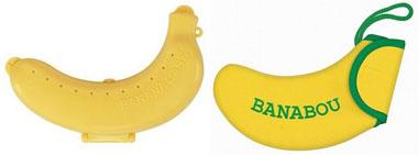 Bananacase