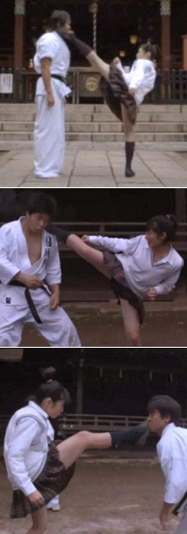 High_kick_girl_02