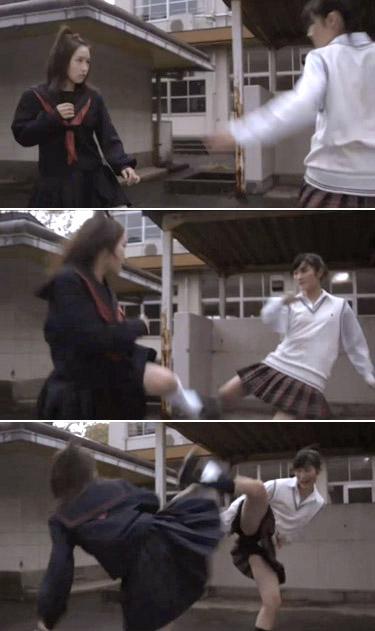 High_kick_girl_03