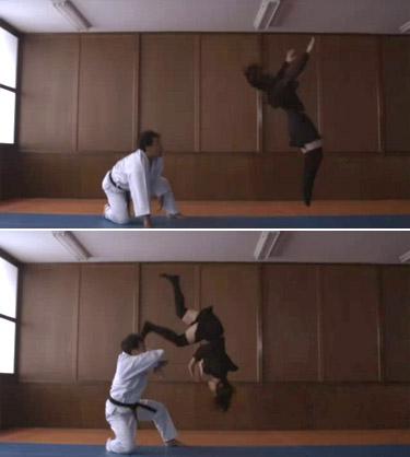 High_kick_girl_04