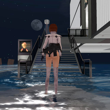 Secondlifereleasecandidate_20090323
