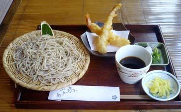 Kawashima_06
